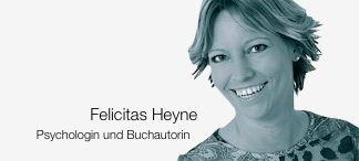 Felicitas Heyne